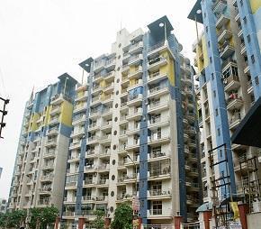 Agarwal Associates Mangalam Apartment Flagship