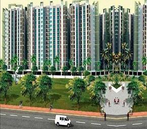 Ajnara Enclave Flagship
