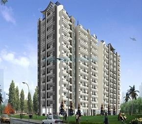 Ajnara Grace, Raj Nagar Extension, Ghaziabad
