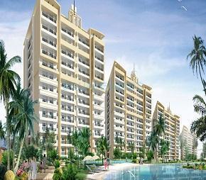 Ajnara Integrity, Raj Nagar Extension, Ghaziabad