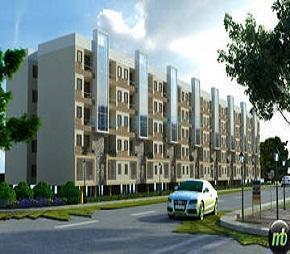 AKH Khatu Shyam Green, Sain Vihar, Ghaziabad
