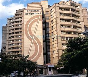 Ansal Housing Neel Padam 1 Flagship