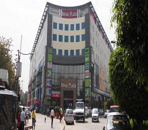 Ansal plaza Flagship