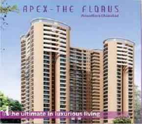 Apex The Florus Flagship