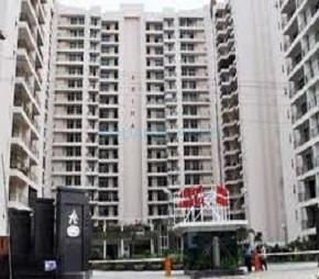 Arihant Ambience Flagship