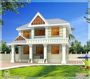 tn ark builder green county villa flagshipimg1