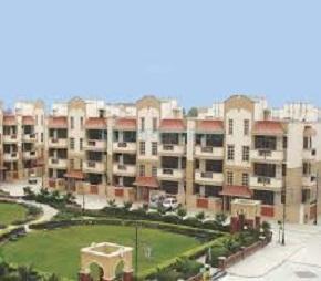 Ashiana Housing Greens Apartment Flagship