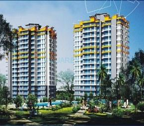 tn balaji kingstone palace flagshipimg1