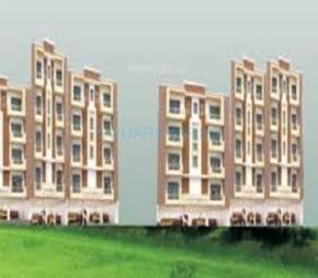 Bliss Saraswati Apartment, Raj Nagar Extension, Ghaziabad
