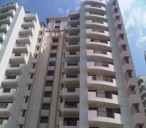 Civitech Florencia, Vaishali Sector 9, Ghaziabad