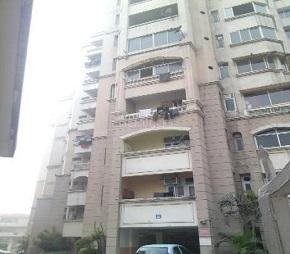 Eldeco Apartments Flagship