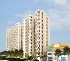 Express Greens, Vaishali Sector 3, Ghaziabad