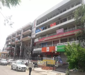 tn gaur square project flagship1