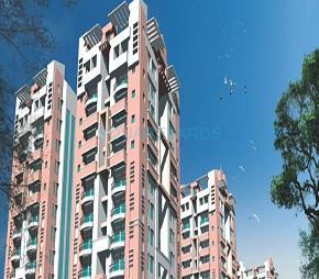 Gaurs Homes Flagship