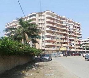 Gaurs Residency Flagship