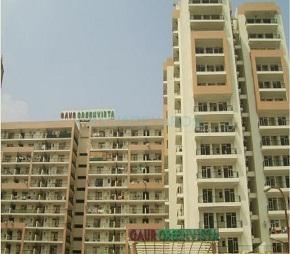 Gaurs Green Vista Flagship