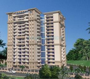 Gulshan Emerald Heights, Vaishali Sector 7, Ghaziabad