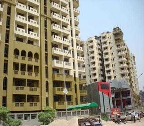 HRC Professional, Indrapuram, Ghaziabad