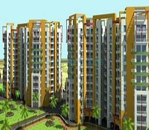 KDP Grand Savanna, Raj Nagar Extension, Ghaziabad