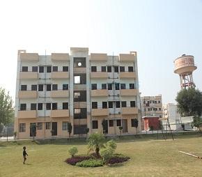 Landcraft Dinesh Nagar Flagship