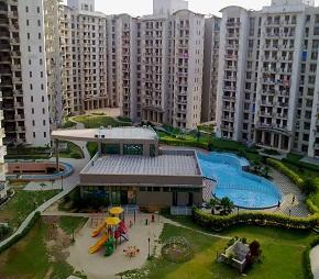 Mapsko Krishna Apra Gardens Flagship