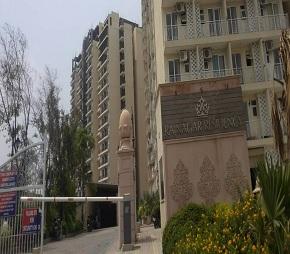 Mittal Rajnagar Residency Flagship