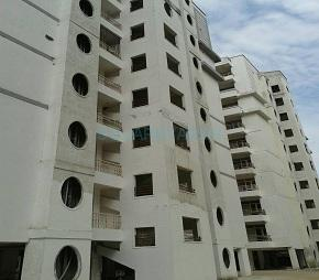 Nitishree Aura Abode, Raj Nagar Extension, Ghaziabad