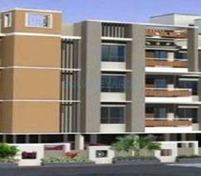 Panchsheel Primrose Independent Floors, Govindpuram, Ghaziabad