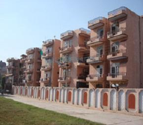 Panchsheel SPS Apartment Phase 1, Rajendra Nagar, Ghaziabad