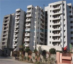 Panchsheel SPS Heights, Ahinsa Khand 2, Ghaziabad