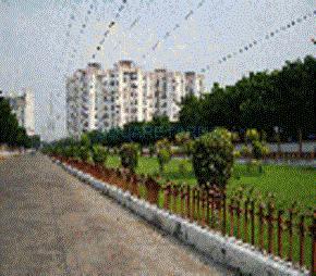 Ramprastha Coral Heights, Ramprastha Greens, Ghaziabad