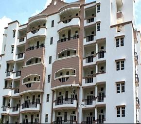 Ramprastha Pearl Heights, Vaishali Sector 9, Ghaziabad