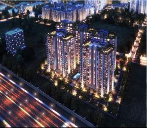 Ramprastha Platinum Premier, Vaishali Sector 3, Ghaziabad