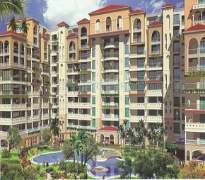 tn rishabh paradise flagshipimg1