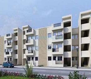 SARE Springview Floors, Lal Kuan, Ghaziabad