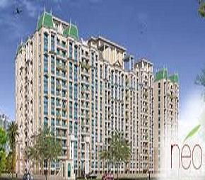 Shipra Neo Flagship