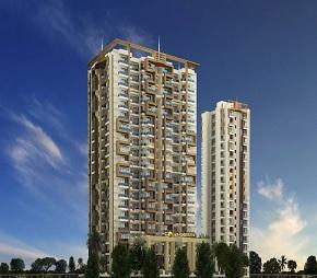 SKB Gold Coast Flagship