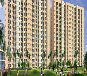 Unitech Sunbreeze Towers Flagship