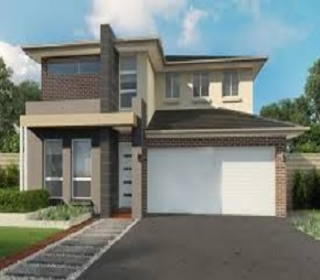 House and Land Package Claymore image