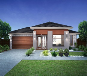 Cranbourne and Clyde North image