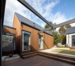 Pavilion Homes image