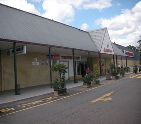 Quakers Hill image