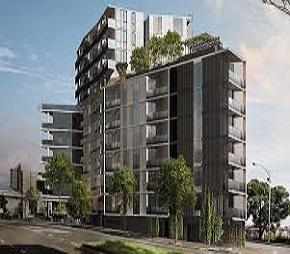 Volaire Apartments image