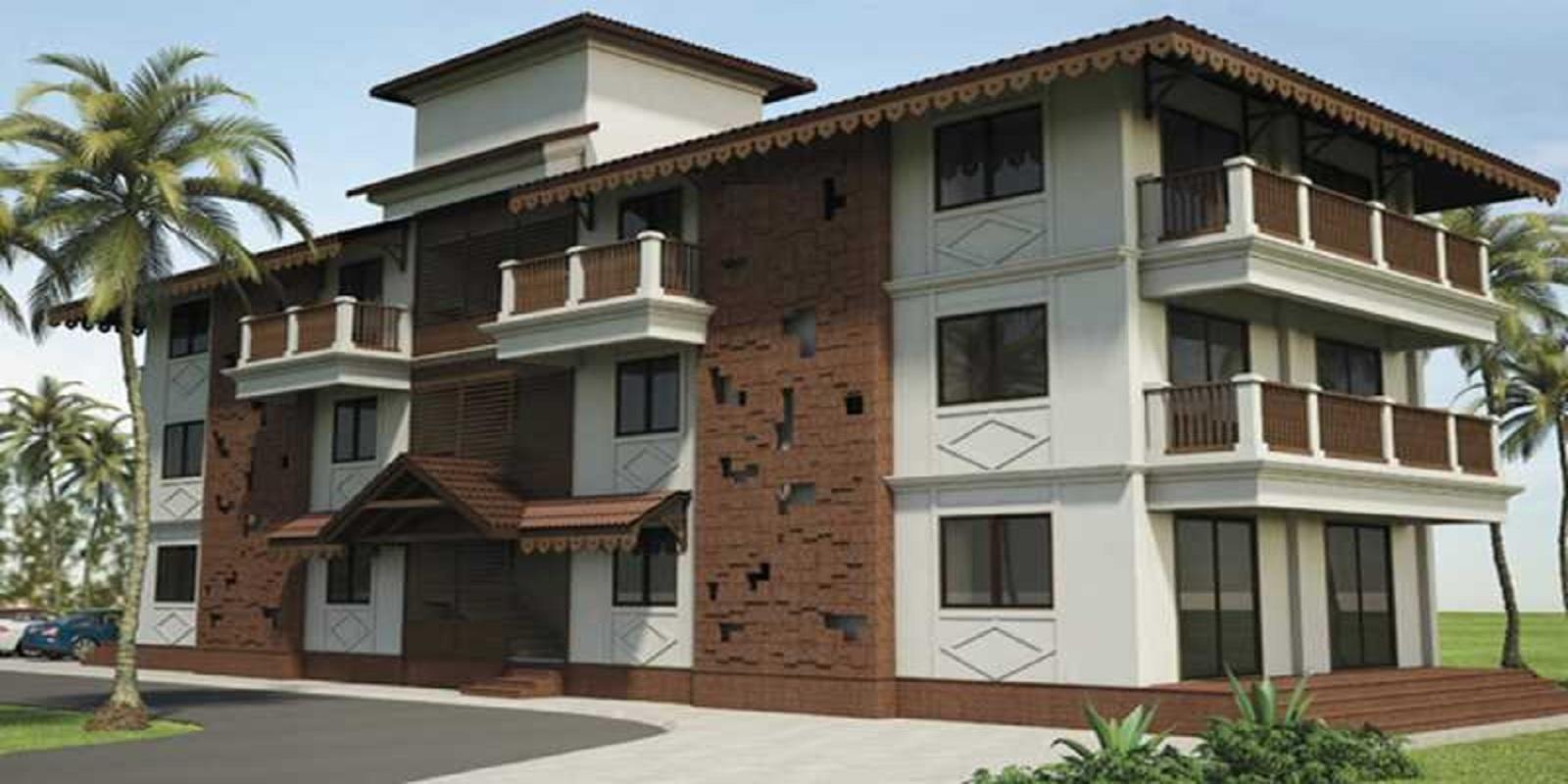 palacio asoka vann project project large image1