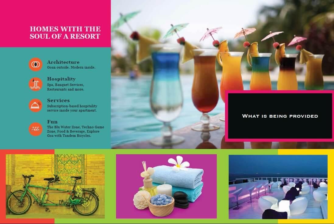 puravankara adora de goa amenities features2