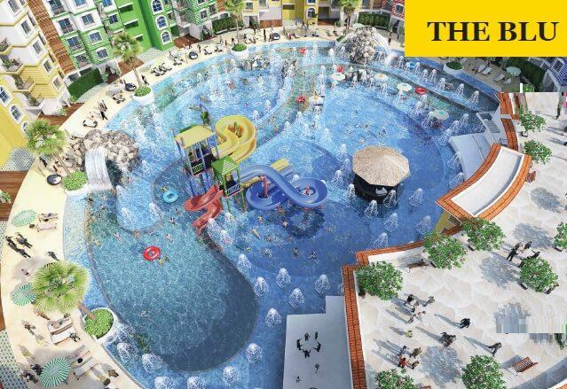 puravankara adora de goa phase 2 amenities features3