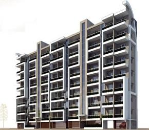 Adwalpalkar Sterling Residencies Flagship