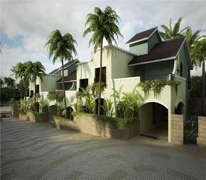 tn heritage floresta villas flagshipimg1