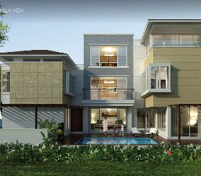 Nitesh Fisher Island Flagship