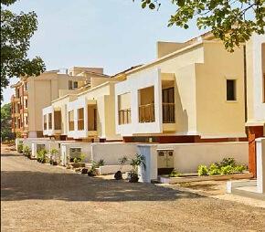 Peninsula Ashok Beleza Apartments Flagship